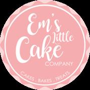 Em's Little Cake Company